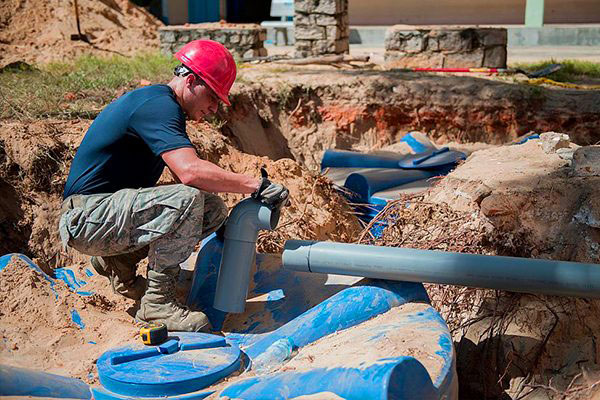 septic system installation jacksonville beach florida